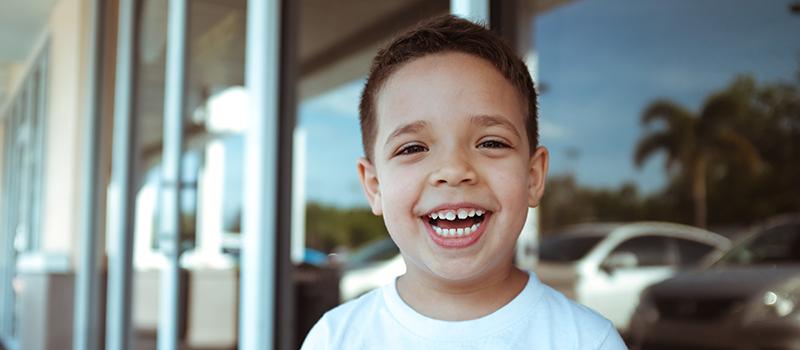 Hoe kan een kindercoach helpen?