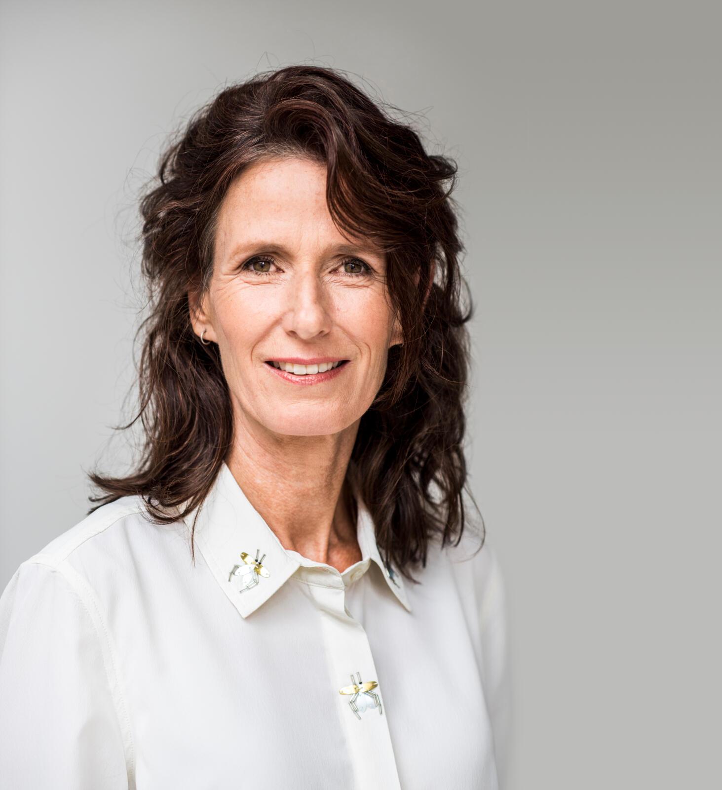 Marieke over coaching: 'Ik ga zuiniger om met mijn energie'