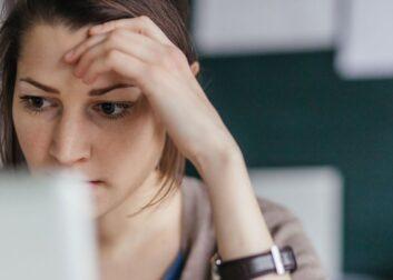 Stress coach: hoe kan het je helpen?
