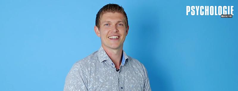 Nick over coaching: 'Ik kan nu meer loslaten'