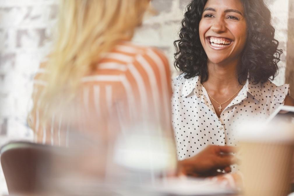 Coaching voor ondernemers: iets voor jou?