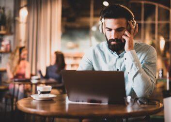 Is online coaching iets voor jou?