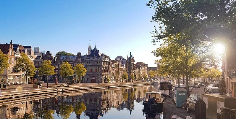 Loopbaancoach in Haarlem gezocht? Bij Coachfinder vind je een betrouwbare
