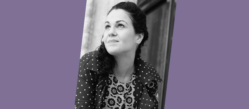 Sandra over coaching na haar ongeluk: 'Ik ben mijn lichaam nu dankbaar'