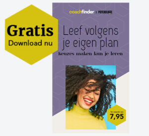 lifecoaching e-book