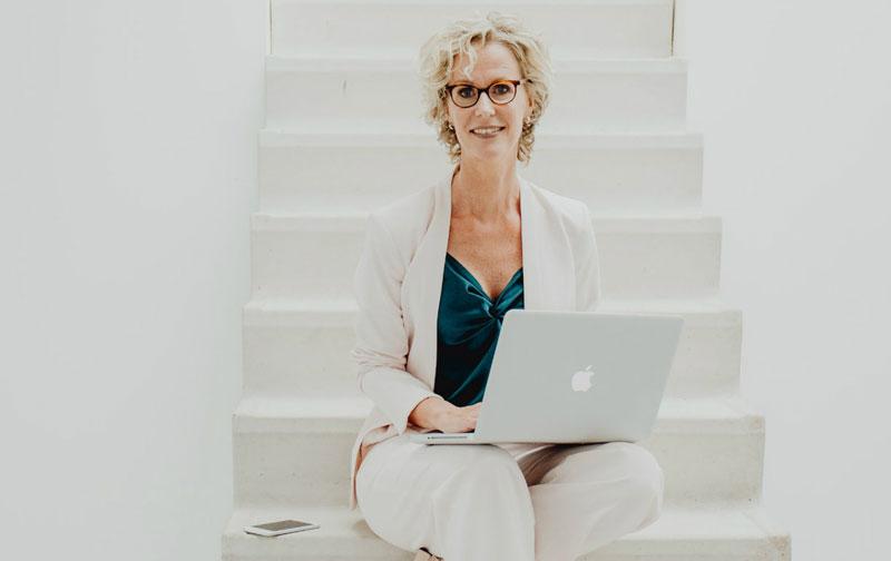 10 tips voor een sterk LinkedIn profiel voor jou als coach