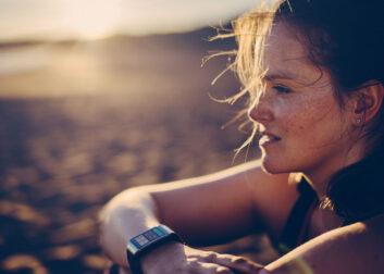 Kan vitaliteitscoaching mij helpen om meer energie te krijgen?