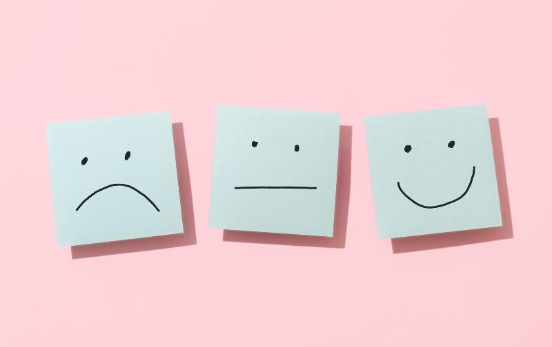 5 vragen over Rationeel Emotieve Therapie (RET)