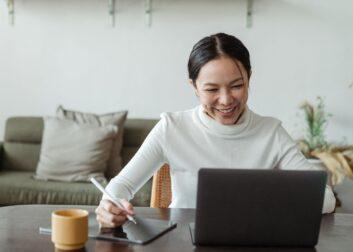 NL leert door-regeling: gratis loopbaanadvies t.w.v. € 700,-