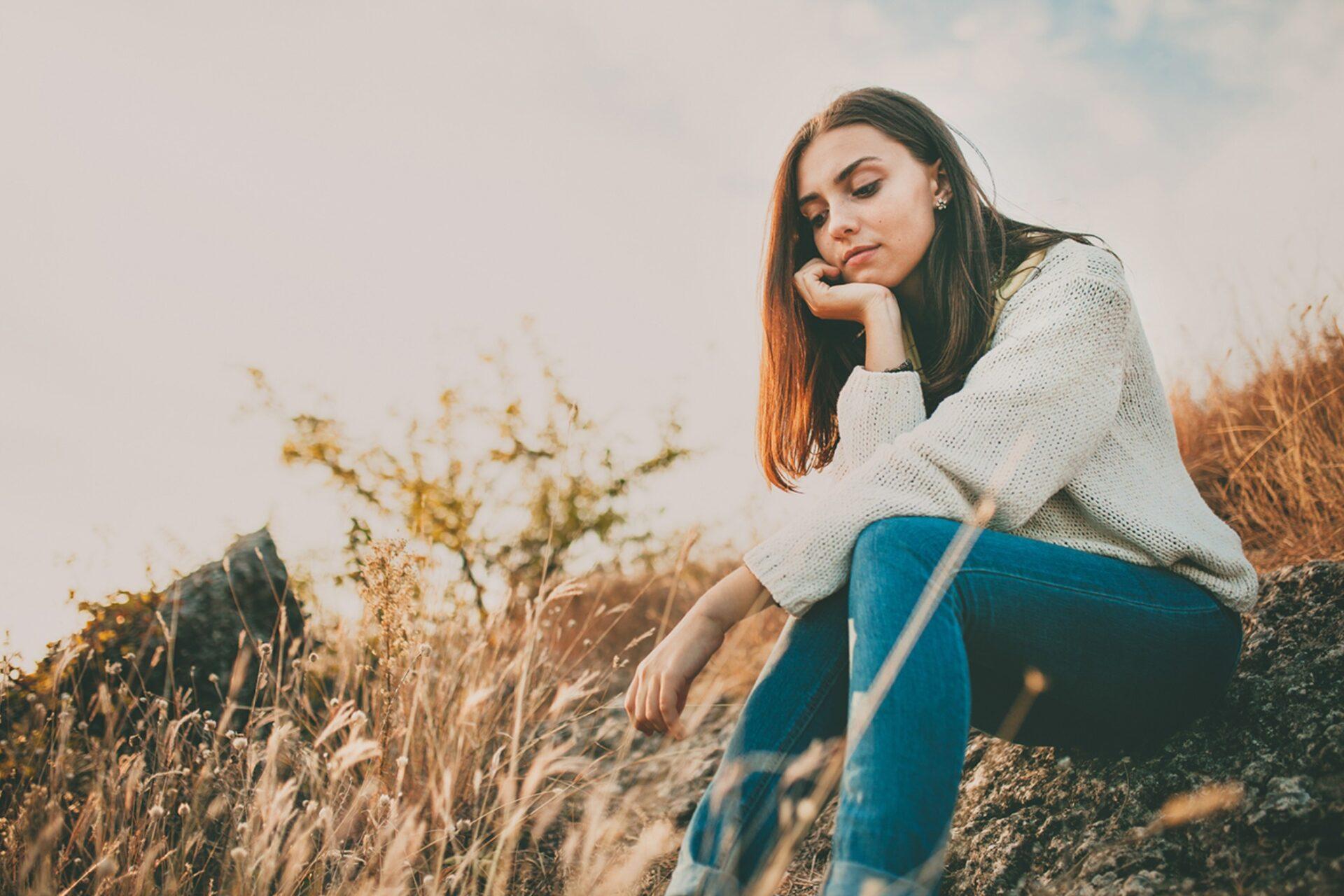 Faalangst: 5 tips die je helpen bij angst om te falen