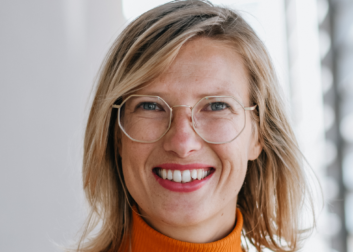 Coach Marije Timmerman 'Samen ontdekken hoe je meer plezier uit je baan haalt'