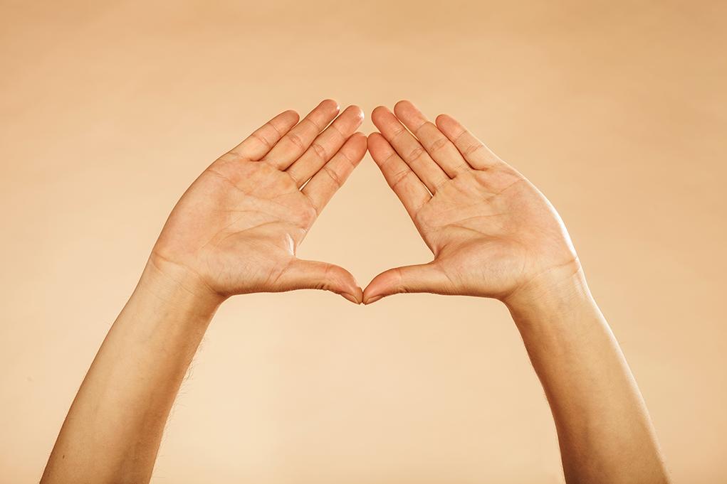 5 vragen over de Dramadriehoek: breek met je negativiteit