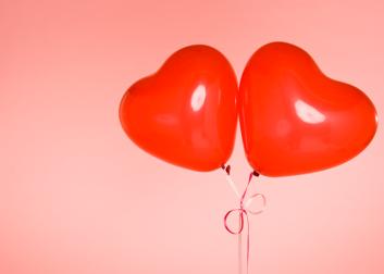 5 vragen over EFT: verbeter je relaties