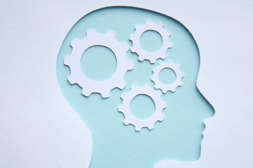5 vragen over NLP: reken af met belemmerende gedachten