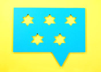 5 vragen over de Big Five: ontdek hoe jij het best functioneert